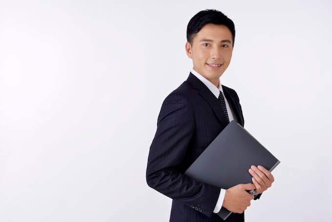 For-Denpoの電報サービスの口コミと評判